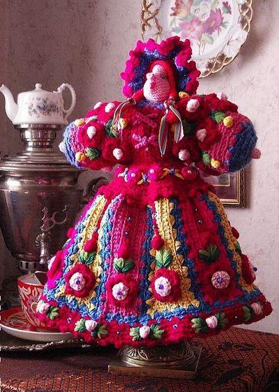 Кукла эльза своими руками фото 807