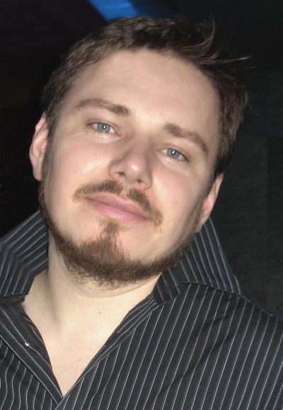 Фото пользователя вадим, краснодар, 39 лет