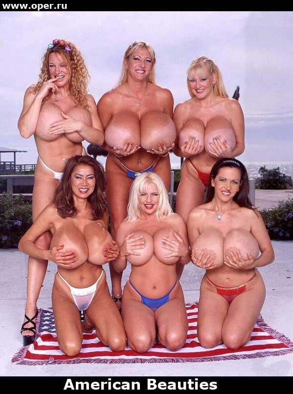 самые большие груди на планете голые-то2