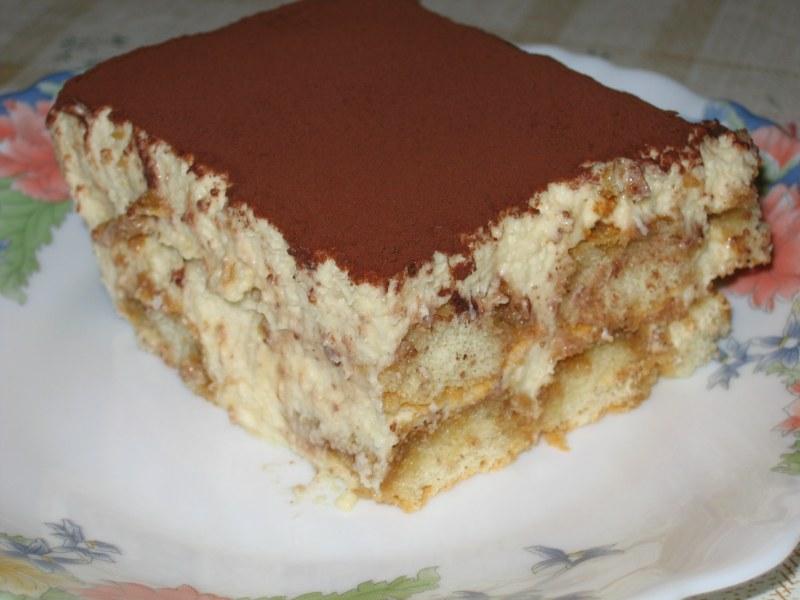 шелковица от сахарного диабета